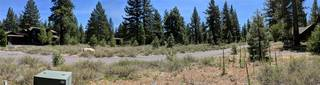 Listing Image 13 for 12593 Caleb Drive, Truckee, CA 89509