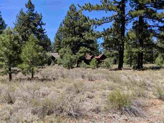 Listing Image 2 for 12593 Caleb Drive, Truckee, CA 89509