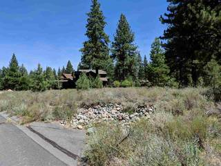 Listing Image 4 for 12593 Caleb Drive, Truckee, CA 89509