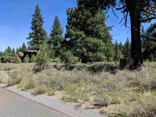 Listing Image 5 for 12593 Caleb Drive, Truckee, CA 89509