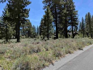 Listing Image 6 for 12593 Caleb Drive, Truckee, CA 89509