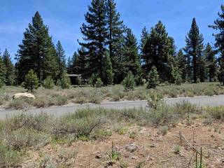 Listing Image 7 for 12593 Caleb Drive, Truckee, CA 89509