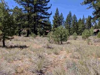 Listing Image 8 for 12593 Caleb Drive, Truckee, CA 89509