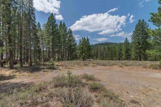 Listing Image 11 for 12260 Prosser Dam Road, Truckee, CA 96161