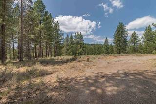 Listing Image 12 for 12260 Prosser Dam Road, Truckee, CA 96161