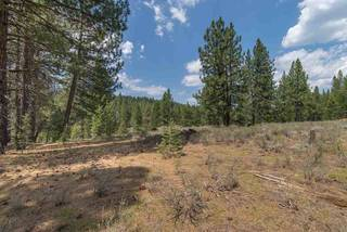 Listing Image 13 for 12260 Prosser Dam Road, Truckee, CA 96161