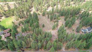 Listing Image 2 for 12260 Prosser Dam Road, Truckee, CA 96161