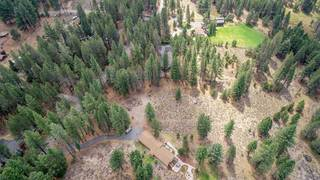 Listing Image 3 for 12260 Prosser Dam Road, Truckee, CA 96161