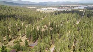 Listing Image 4 for 12260 Prosser Dam Road, Truckee, CA 96161