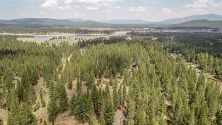 Listing Image 5 for 12260 Prosser Dam Road, Truckee, CA 96161