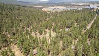 Listing Image 6 for 12260 Prosser Dam Road, Truckee, CA 96161