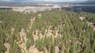 Listing Image 7 for 12260 Prosser Dam Road, Truckee, CA 96161