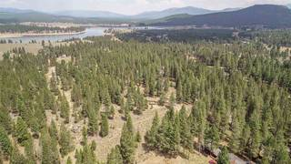 Listing Image 8 for 12260 Prosser Dam Road, Truckee, CA 96161