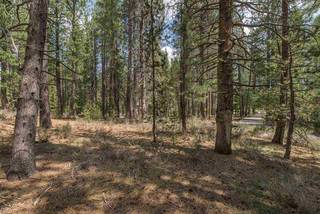 Listing Image 9 for 12260 Prosser Dam Road, Truckee, CA 96161
