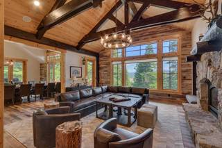 Listing Image 1 for 2215 Silver Fox Court, Truckee, CA 96161