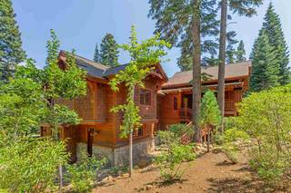 Listing Image 13 for 2215 Silver Fox Court, Truckee, CA 96161