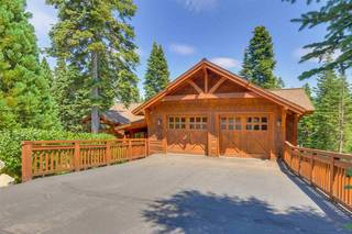 Listing Image 14 for 2215 Silver Fox Court, Truckee, CA 96161