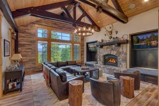 Listing Image 2 for 2215 Silver Fox Court, Truckee, CA 96161