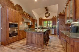 Listing Image 3 for 2215 Silver Fox Court, Truckee, CA 96161