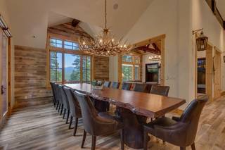 Listing Image 5 for 2215 Silver Fox Court, Truckee, CA 96161