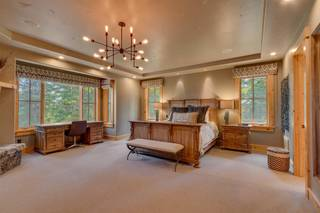 Listing Image 6 for 2215 Silver Fox Court, Truckee, CA 96161