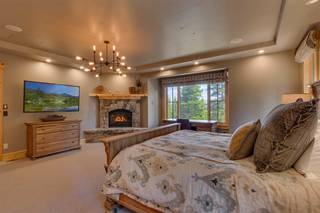 Listing Image 7 for 2215 Silver Fox Court, Truckee, CA 96161