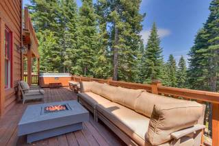 Listing Image 9 for 2215 Silver Fox Court, Truckee, CA 96161
