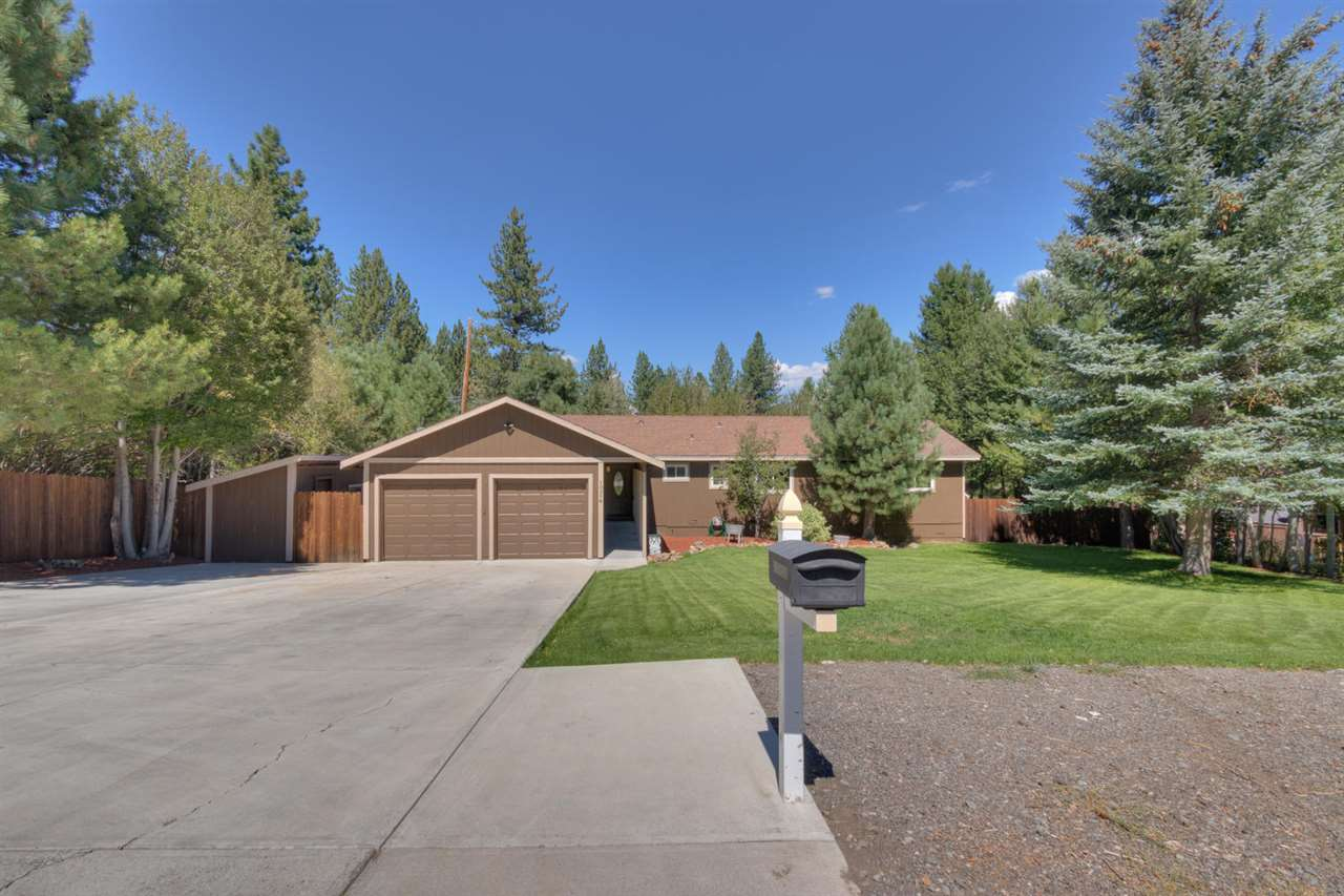 Image for 10314 Shore Pine Road, Truckee, CA 96161