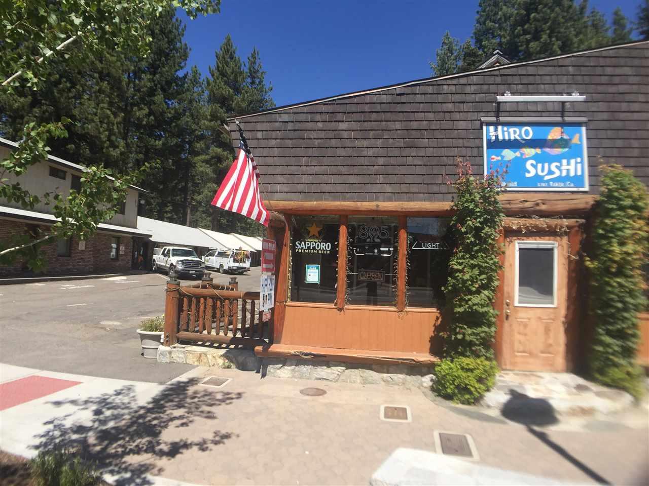 Image for 8159 North Lake Boulevard, Kings Beach, CA 96143