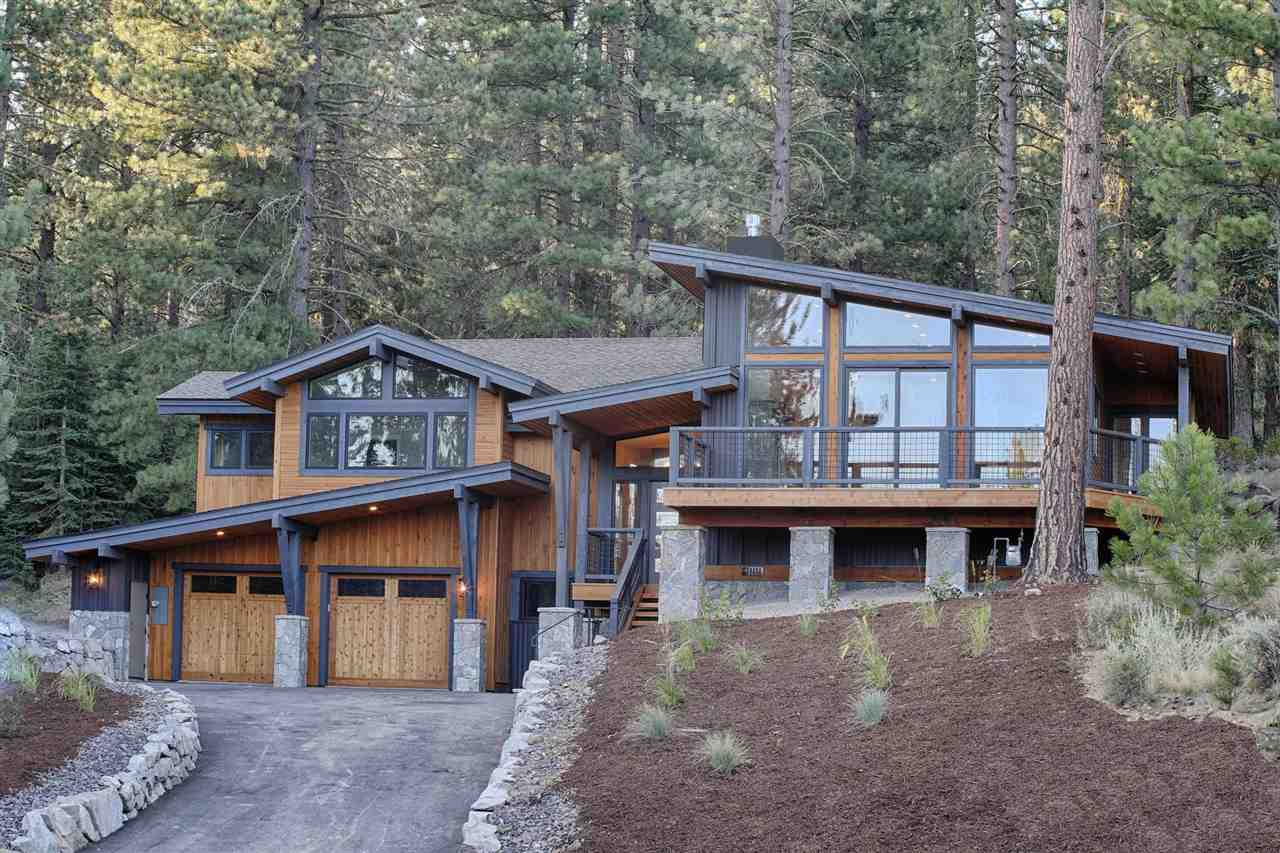 Image for 10800 Labelle Court, Truckee, CA 96161