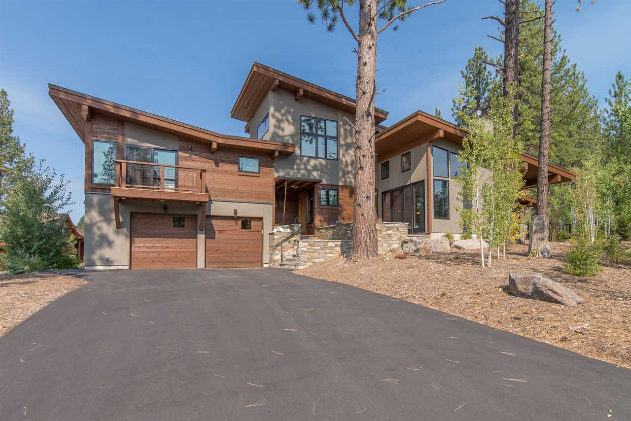 Image for 9110 Heartwood Drive, Truckee, CA 96161
