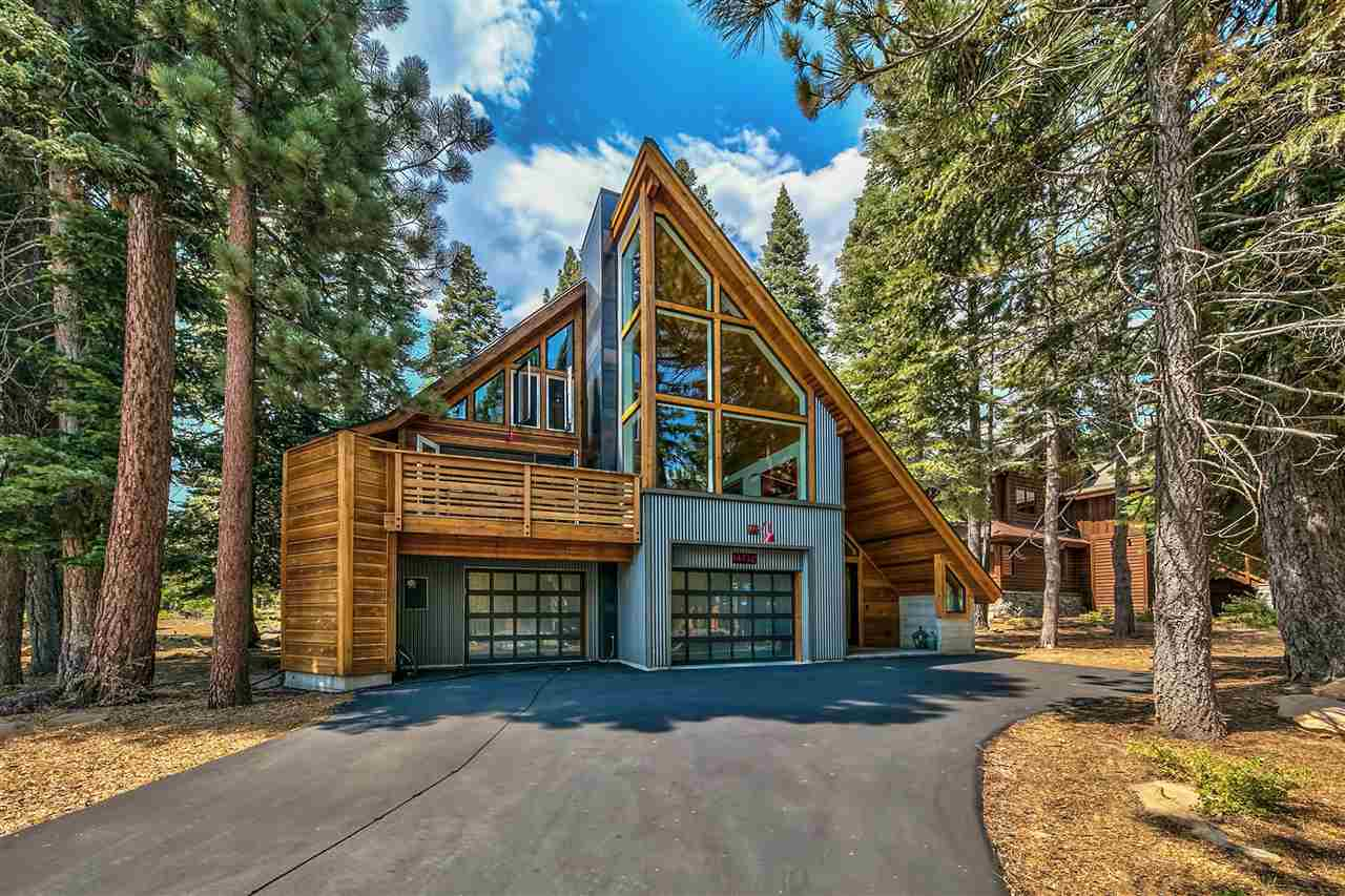 Image for 14732 Tyrol Road, Truckee, CA 96161