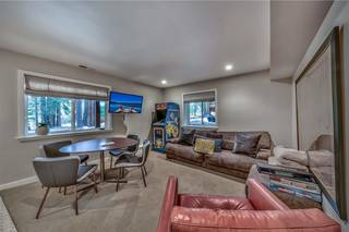 Listing Image 11 for 14732 Tyrol Road, Truckee, CA 96161