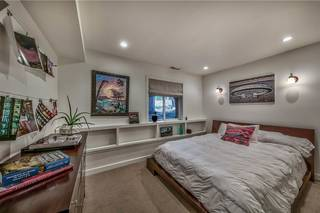 Listing Image 12 for 14732 Tyrol Road, Truckee, CA 96161