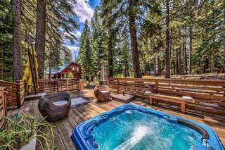 Listing Image 13 for 14732 Tyrol Road, Truckee, CA 96161
