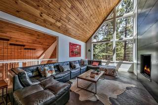 Listing Image 2 for 14732 Tyrol Road, Truckee, CA 96161