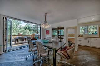 Listing Image 3 for 14732 Tyrol Road, Truckee, CA 96161