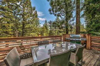 Listing Image 4 for 14732 Tyrol Road, Truckee, CA 96161
