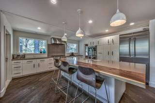 Listing Image 5 for 14732 Tyrol Road, Truckee, CA 96161