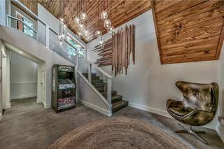 Listing Image 6 for 14732 Tyrol Road, Truckee, CA 96161