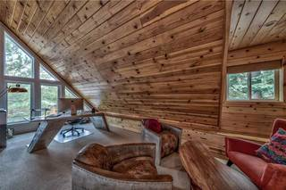 Listing Image 7 for 14732 Tyrol Road, Truckee, CA 96161