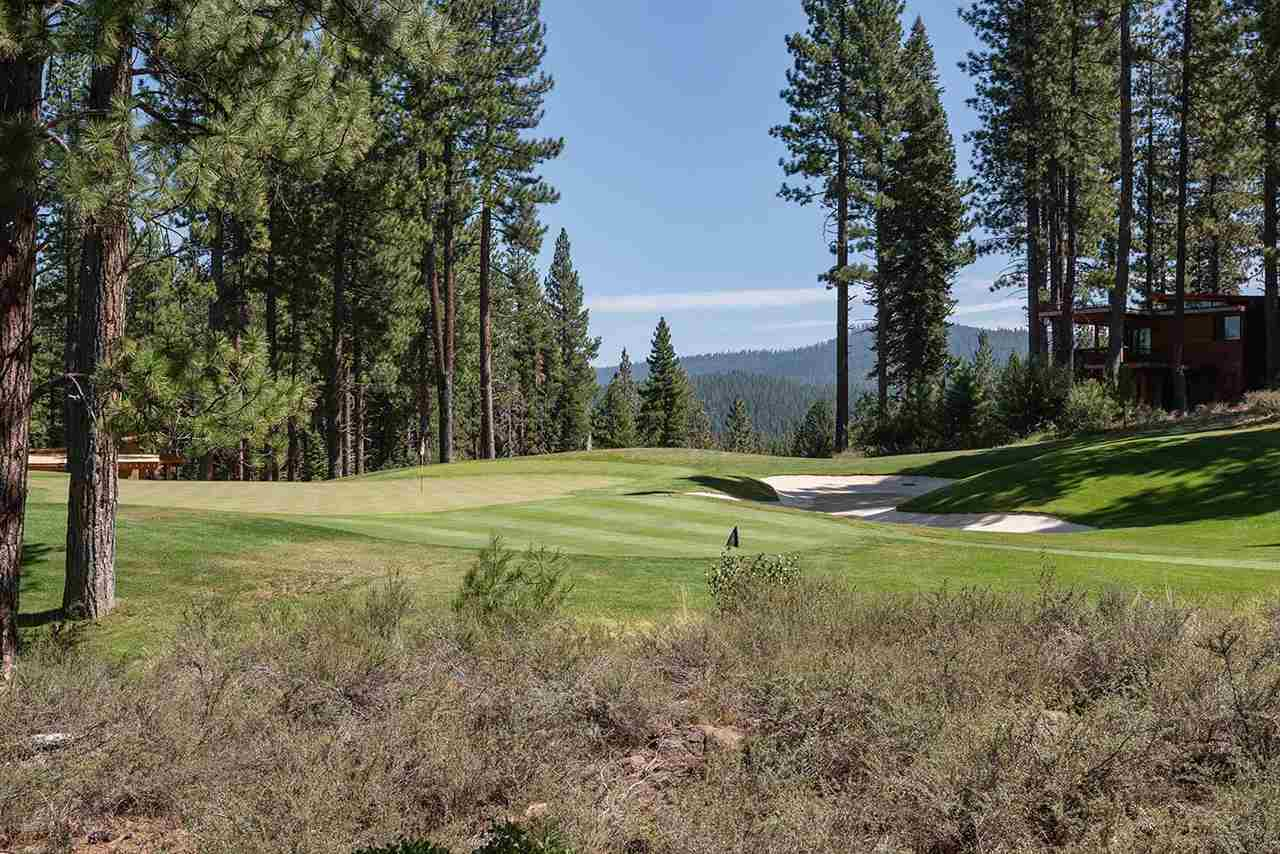 Image for 307 James McIver, Truckee, CA 96161
