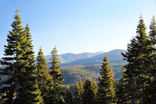 Listing Image 3 for 19020 Glades Place, Truckee, CA 96161