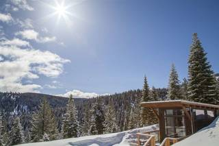 Listing Image 6 for 19020 Glades Place, Truckee, CA 96161