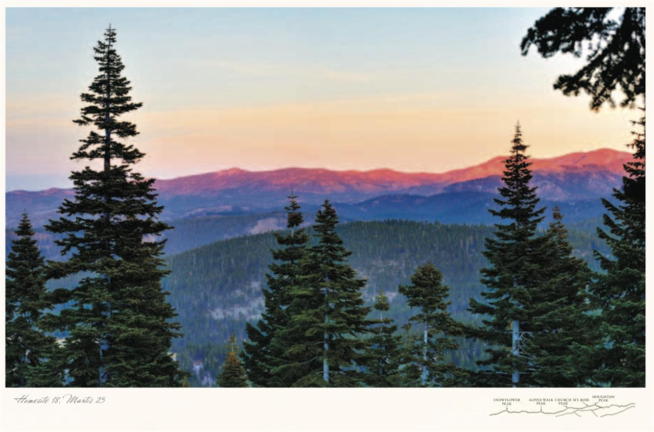 Image for 19165 Glades Place, Truckee, CA 96161