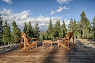 Listing Image 5 for 19165 Glades Place, Truckee, CA 96161