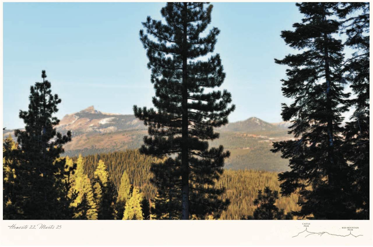 Image for 19085 Glades Place, Truckee, CA 96161