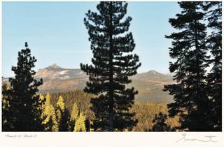 Listing Image 1 for 19085 Glades Place, Truckee, CA 96161