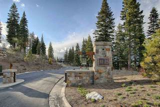 Listing Image 2 for 19085 Glades Place, Truckee, CA 96161