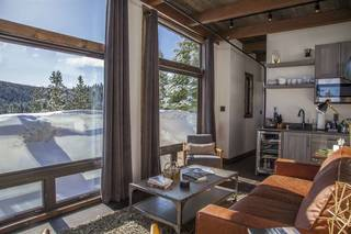 Listing Image 7 for 19085 Glades Place, Truckee, CA 96161